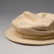 Lee\'s Hat