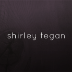 Shirley Tegan ~ Fine Art